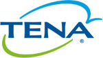 Free Sample Pack of Pads Delivered from Tena