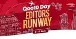 Qoo10 National Day Coupons - $8 off When You Spend $50, $18 off When You Spend $150, $54 off When You Spend $500
