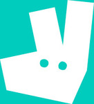 Win $100 Deliveroo Credits from Deliveroo