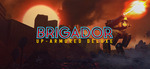 [PC] Free: Brigador: Up-Armored Deluxe (U.P. $29.99) @ GOG
