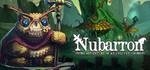 [PC, Steam] Free: Nubarron: The Adventure of an Unlucky Gnome (U.P. $10) @ Steam