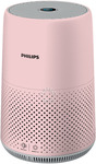 Philips 800 Series Air Purifier for $169 with with Min $25.00 Spent at Fairprice