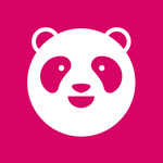 10.10% off ($25 Min Spend) pandamart Orders via foodpanda