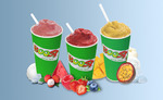 Free Original Sized Boost Juice Crush Voucher (U.P $5) from Great Eastern (Live Great Card Members/Great Eastern Life Customers)