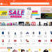 10% off Sitewide at Shopee (Singtel Dash)