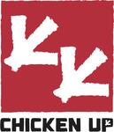 50% off Yangnyum Up Chicken from Chicken Up via honestbee