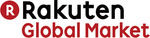 Rakuten Global Market 5% Upsized Cashback (Was 2%) via ShopBack