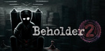 Beholder 2 for $5.49 from Google Play Store