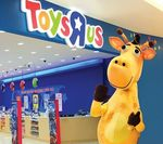 "20% off Storewide at Toys ""R"" Us (OCBC Cardmembers) + Extra 10% off for Star Card Members"
