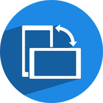 [Android] FREE Rotation Control Pro $0 (Was $3.98) @ Google Play