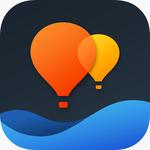 [iOS] Free: Superimpose X (U.P. $6.98) | Alice Trapped in Wonderland (U.P. $2.98) @ Apple App Store