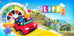 THE GAME OF LIFE 2 for $3.98 from Google Play Store
