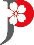 $5 Tonkotsu Ramen @ Daikokuya Robertson Quay (U.P $12.80) Until 22 Jan Lunch Only (Coupon Req'd)