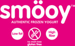 Win 2 MAXI Cups (2 Winners) from Smooy