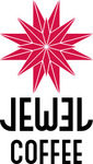 1 for 1 Beverages at Jewel Coffee (3pm to 5pm)