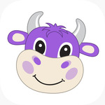 HappyCow (Vegan Food near You) - temporarily free via Apple App store