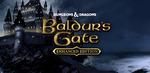 Baldur's Gate: Enhanced Edition for $6.49 from Google Play Store