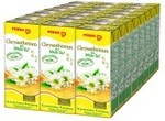 Pokka Chrysanthemum with White Tea - 24 x250mL Pack for $1 with $50 Minimum Spend at EAMART