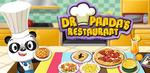 [Android/iOS] Free: Dr. Panda Restaurant (U.P. $5.98) @ Google Play & iTunes