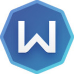 Windscribe VPN with 20 GB Bandwidth (Per Month) Free for 1 Year   20 Months Pro Subscription $20 USD (~$27 SGD)