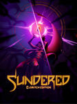 [PC] Free: Sundered: Eldritch Edition (U.P. $15.99 USD)  @ Epic Games