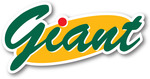 Free Luminarc 1.5L Caserole with $20 Min Spend on Knorr Products at Giant