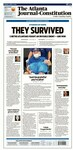 Free The Atlanta Journal Constitution online ePaper @ AJC.com
