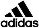 40% off Storewide at adidas via Shopee