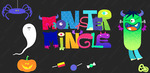 [Android, iOS] Free: Monster Mingle - Ages up to 8 (U.P. $4.48) @ Google Play, Apple App Store