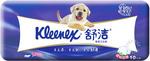 2x Kleenex Cotton Soft Bathroom Tissue for $7.95 from Fairprice