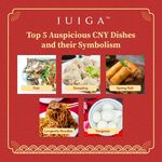 Win a $20 Gift Card from IUIGA