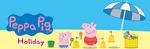 [Android, iOS] Free: Peppa Pig: Holiday (U.P. $4.48) @ Google Play & Apple App Store