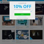 StackSocial 15% off all VPNs: Getflix US $33.15, PureVPN US $58.65, PIA 2 Years US $50.96 + More