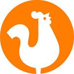 3pc Chicken, 2 Tenders, 2 Fish Bites, 2 Mashed Potato & 2 Pepsi for $11 (U.P. $26.80) at Popeyes [via App]
