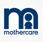 Mothercare 11.11 Online Exclusive Sale - 15% off Storewide