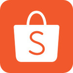 $8 off ($48 Minimum Spend) or $18 off ($128 Minimum Spend) at Shopee Mall