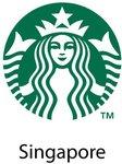 $1 off Handcrafted Beverages at Starbucks (via App)