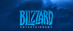 [PC] Free Blizzard Games: Hearthstone, Overwatch, Diablo, World of Warcraft, StarCraft, Heroes of the Storm @ Blizzard