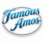 1 for 1 250g Cookies In A Bag ($15.90) at Famous Amos