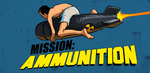 Mission Ammunition for $0.99 from Google Play Store