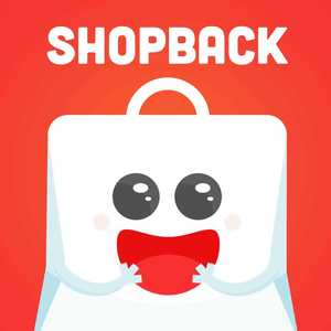 ShopBack - Bonus $5 with Sign up + Another Bonus $5 after Updating Profile & Making 1st Purchase