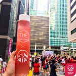 Free The Talad Drink from AIA (Telegraph Street, Raffles Area)