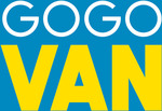 Win 1 of 6 Packs of Top Selling Kiki Noodles & Other GOGOVAN Merchandise from GOGOVAN