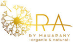Win 1 of 10 Sets of Products from Ora By Maharany