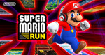[iOS/Android] Super Mario Run Full Game Unlock $6.98 (U.P. $14.98)