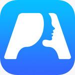 [iOS] Free: Pocket Anatomy (U.P. $1.48) @ iTunes