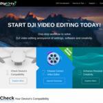 [Windows, Mac] Free - VideoProc V3.5 Full License (Normally $78.90) @ VideoProc