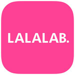 Get a Free Personalised Postcard Sent Worldwide for Free @ Lalalab