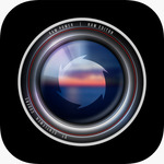 [iOS] Free: RAW Power: JPEG/RAW Editor & Manager (U.P. $14.98) @ Apple App Store