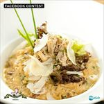 Win 1 of 10 $30 Madrinaa Italiano Restaurant Vouchers from MeClub